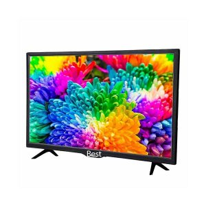Best BD Electronics 32 Inch Basic TV