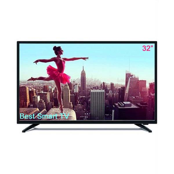 Best BD Electronics 32 Inch Smart Android TV