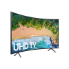 Samsung 55 Inch Curved 4K Smart TV 55NU7300
