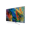 Samsung 65 Inch 4K Smart UHD TV 65QLED