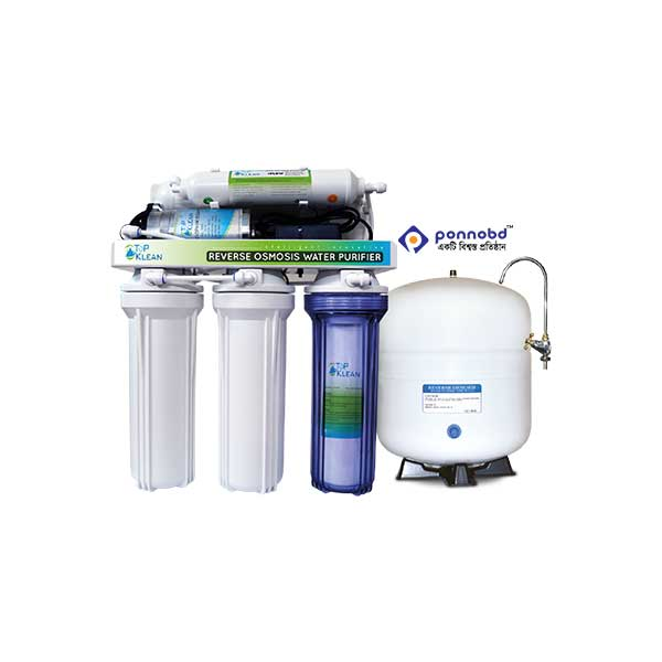 This year Water Filter & Purifier trends