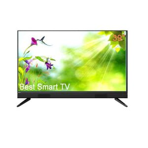 Best BD Electronics 39 Inch Smart Android TV