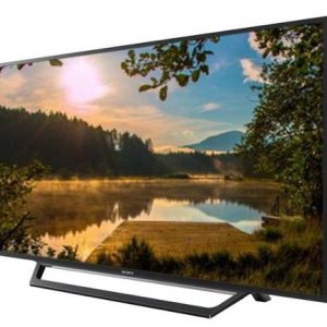 "Sony Bravia W602D 32"" Smart LED Television"