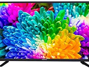 Best BD Electronics 24 Inch Smart Android TV