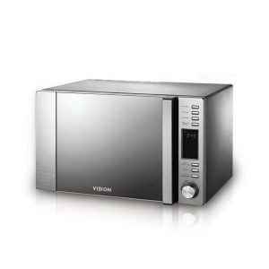 Vision Micro Oven VSM 30 Ltr Convection