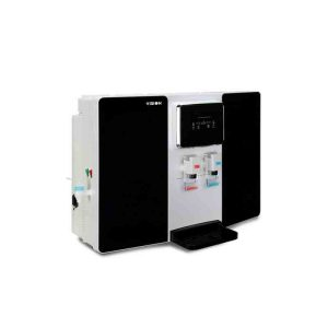 VISION RO Hot and Cold Water Purifier