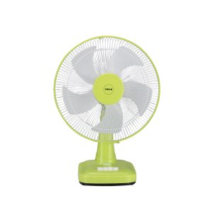 VISION River Wind 2 Table Fan
